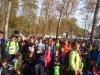 ljubljanski_maraton-36