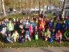 ljubljanski_maraton-37