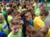 ljubljanski_maraton-6