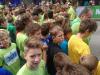ljubljanski_maraton-7