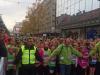 ljubljanski_maraton-9