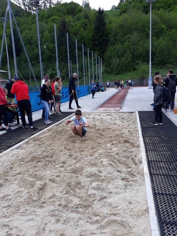 atletika-8