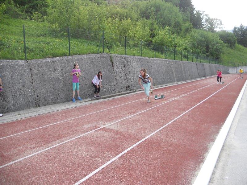 medobcinsko_atletika-15_0