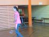 Medobčinsko pr. v badmintonu (Škofja Loka, 19. 1. 2017)