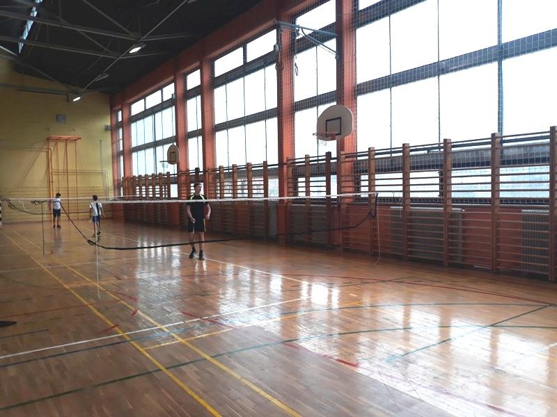 medobc48dinsko-pr-v-badmintonu-1