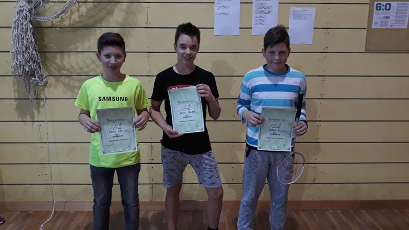 medobc48dinsko-pr-v-badmintonu-11