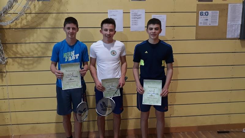 medobc48dinsko-pr-v-badmintonu-13