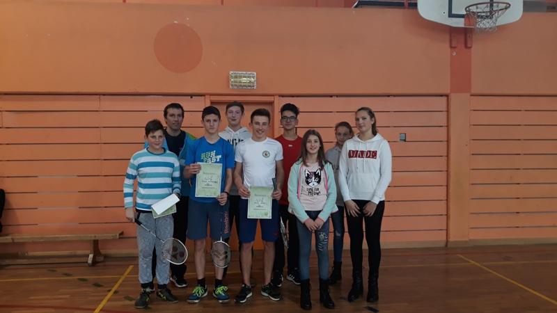 medobc48dinsko-pr-v-badmintonu-14