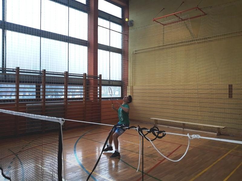 medobc48dinsko-pr-v-badmintonu-15
