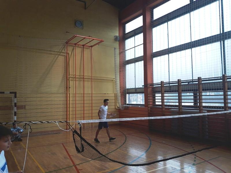 medobc48dinsko-pr-v-badmintonu-17