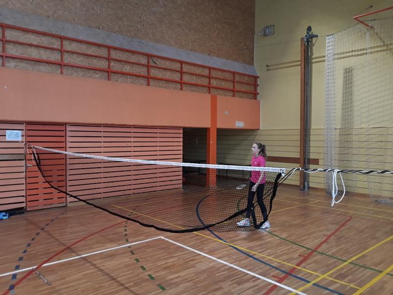 medobc48dinsko-pr-v-badmintonu-18