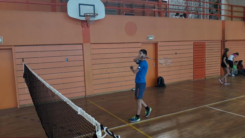 medobc48dinsko-pr-v-badmintonu-2