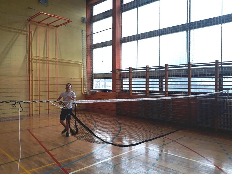 medobc48dinsko-pr-v-badmintonu-20