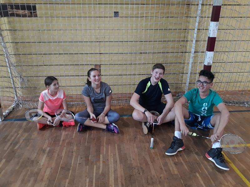 medobc48dinsko-pr-v-badmintonu-22