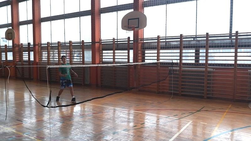 medobc48dinsko-pr-v-badmintonu-3