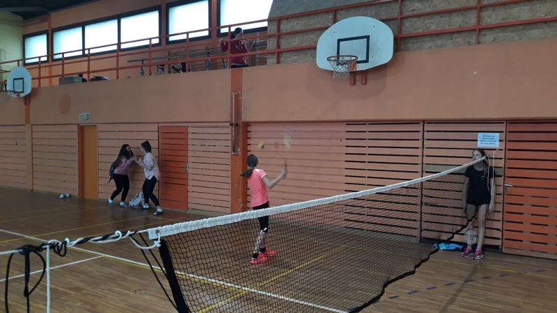 medobc48dinsko-pr-v-badmintonu-8