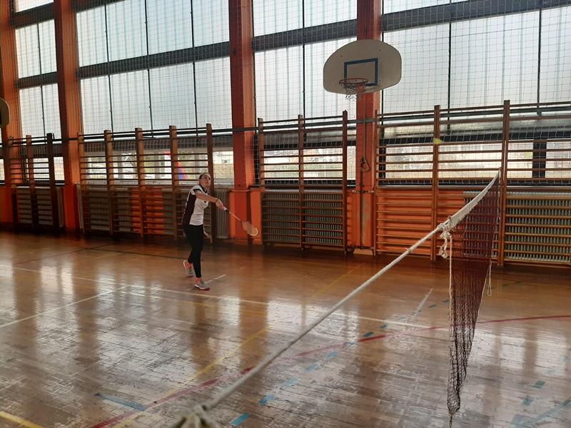 medobcinsko_pr_v_badmintonu-1