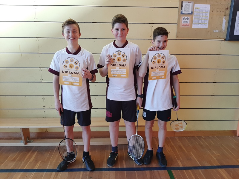 medobcinsko_pr_v_badmintonu-11