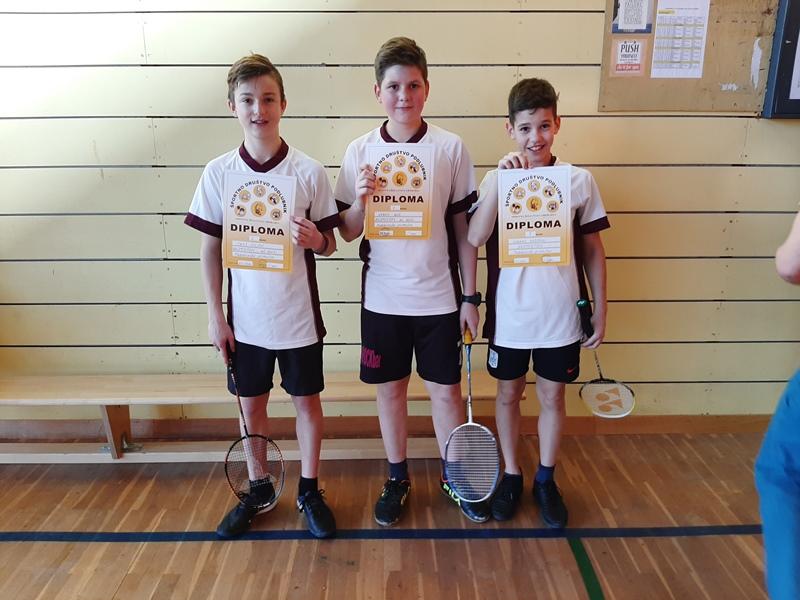 medobcinsko_pr_v_badmintonu-12