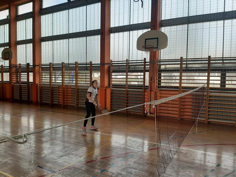 medobcinsko_pr_v_badmintonu-15