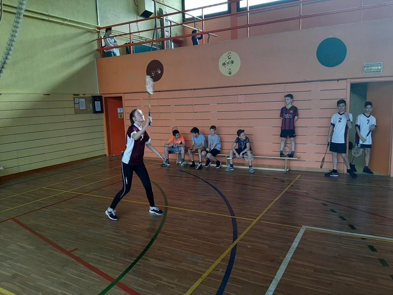 medobcinsko_pr_v_badmintonu-16