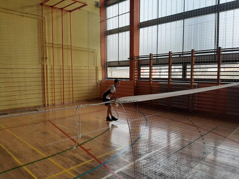medobcinsko_pr_v_badmintonu-6