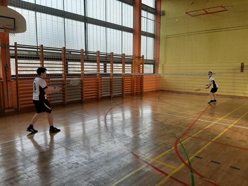 medobcinsko_pr_v_badmintonu-8