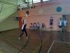 Medobčinsko pr. v badmintonu (Škofja Loka, 31. 1. 2020)