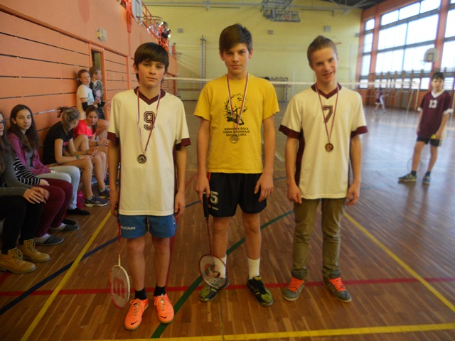 badminton_15
