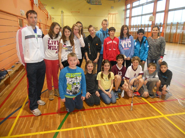 badminton_22