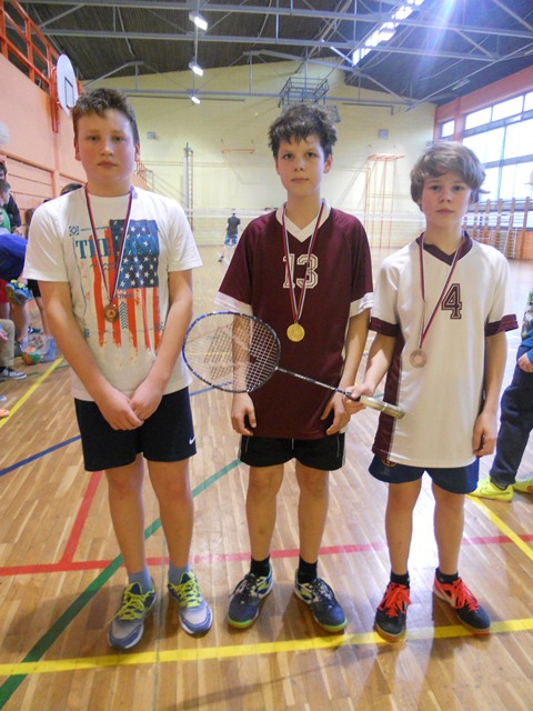 badminton_26