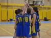 Medobčinsko pr. v košarki - mlajši dečki