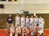 Medobčinsko pr. v košarki - st. dečki (Žiri, 26. 11. 2015)