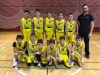 Medobčinsko pr. v košarki za mlajše dečke (Poljane, 15. 1. 2018)