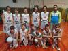 Medobčinsko pr. v košarki za st. dečke (Žiri, 24. 11. 2016)