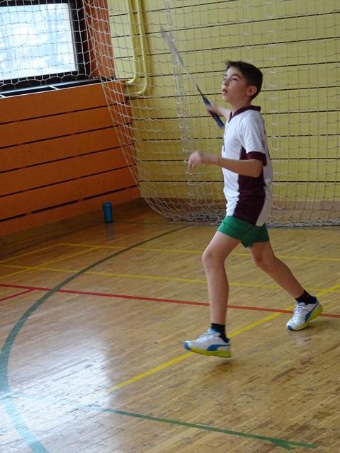 medo_badminton-1