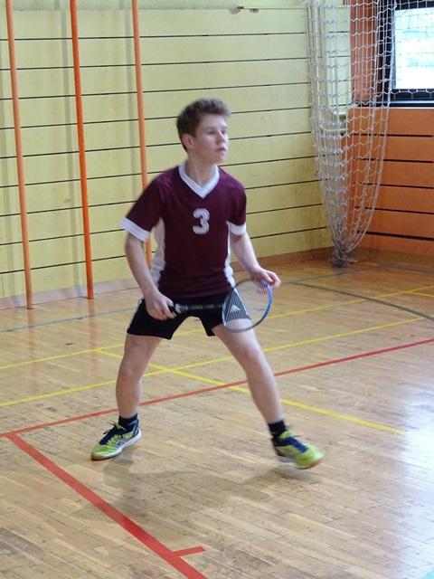 medo_badminton-11