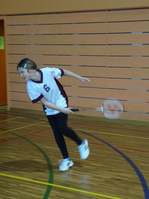 medo_badminton-15