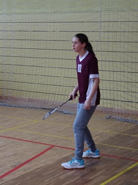 medo_badminton-16