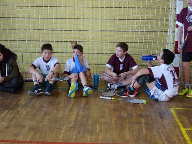 medo_badminton-18