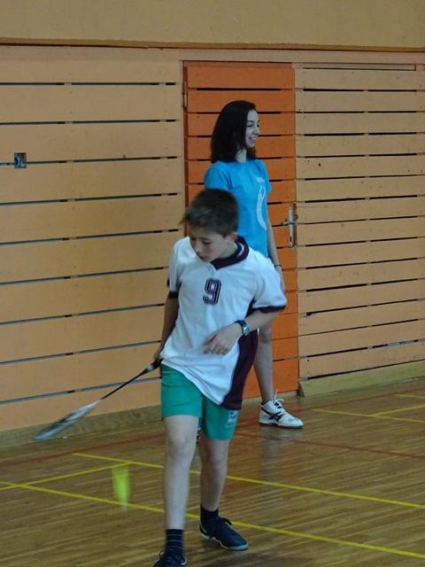 medo_badminton-2
