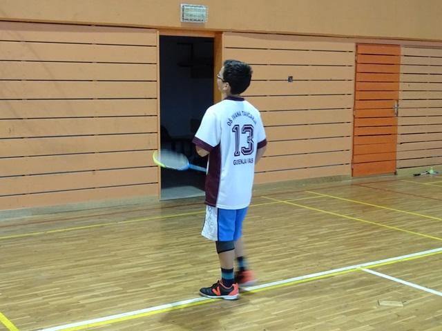 medo_badminton-31