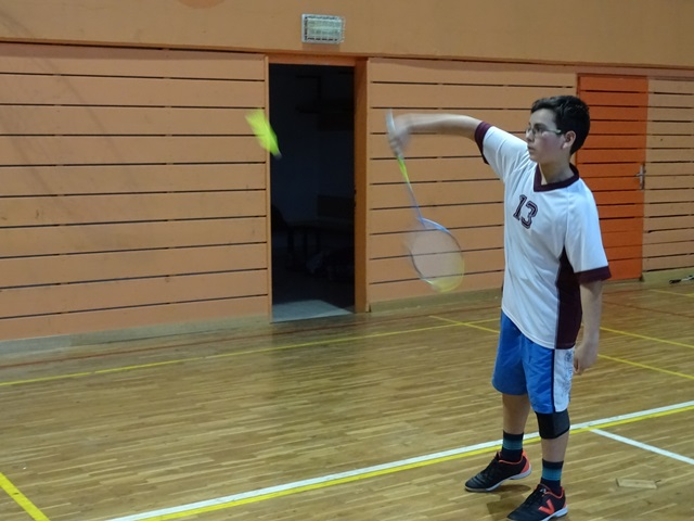 medo_badminton-32