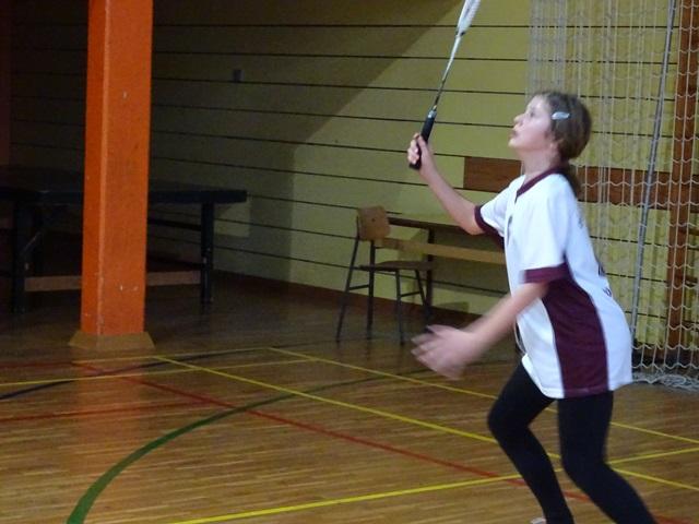 medo_badminton-33