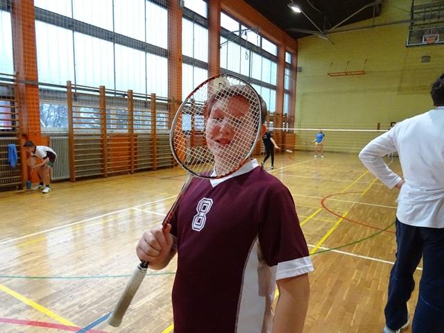 medo_badminton-34