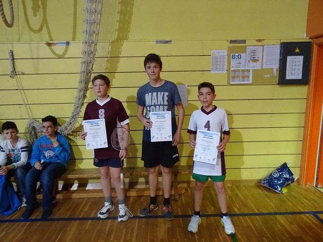 medo_badminton-43