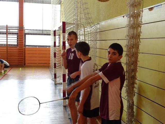 medo_badminton-52