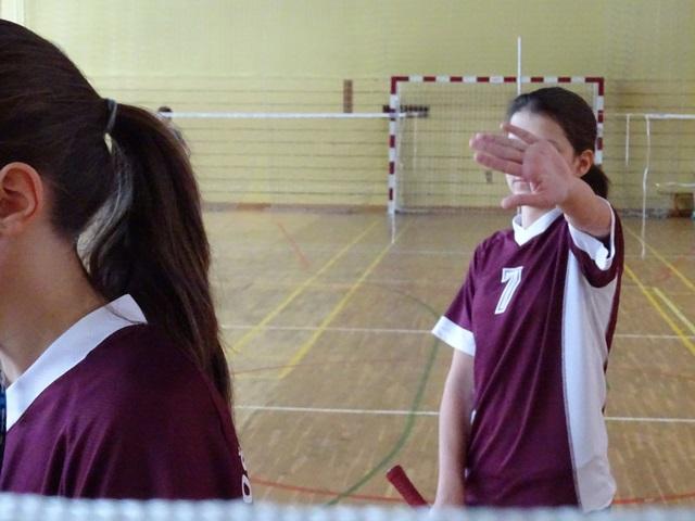 medo_badminton-58
