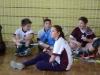 Medobčinsko prvenstvo v badmintonu (Škofja Loka, 8. 1. 2016)