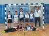 Medobčinsko pr. v malem nogometu - ml. dečki